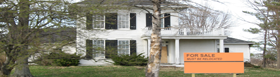 Home Image_Seller Services