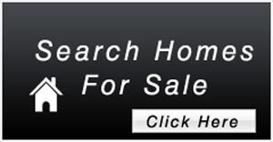 SearchHomesForSale300